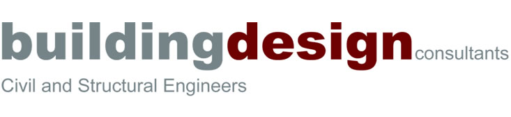 Building Design Consultants Limited